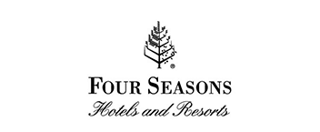 Four seasons member feature