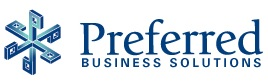 Preferred BS preferred logo