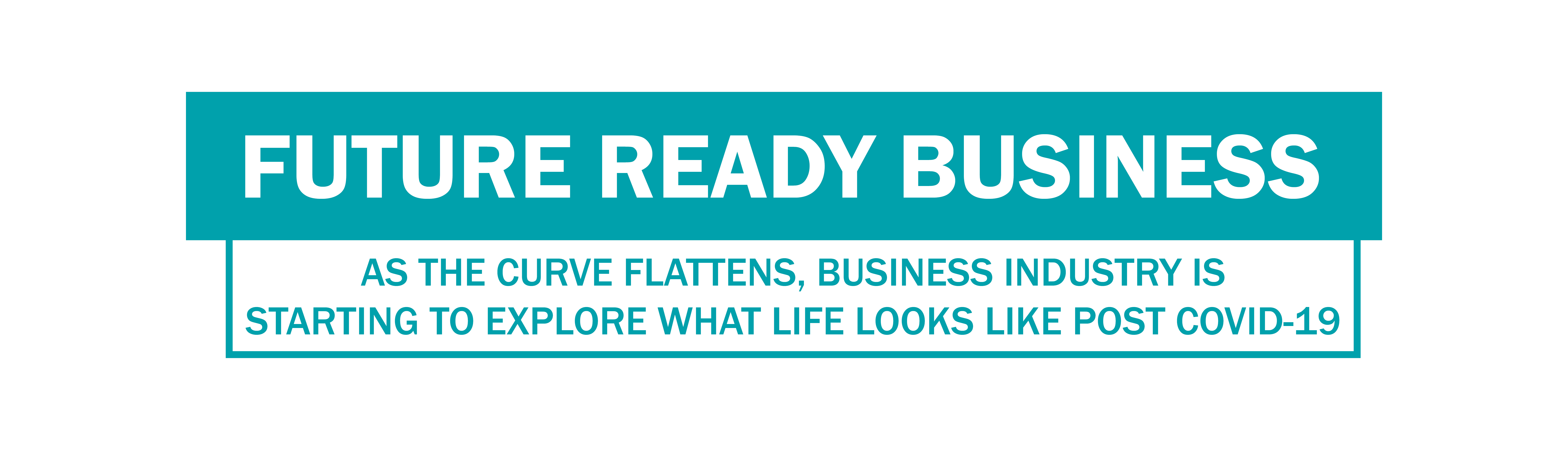 future ready business header r0